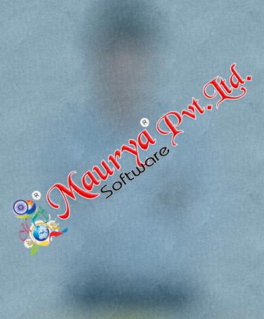 Neetesh Maurya