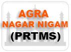 Agra Nagar Nigam PRTMS